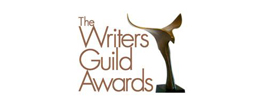 writersguildawards